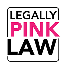 Legally Pink Law